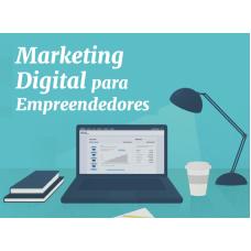 Marketing Digital para Empreendedores (Grátis)